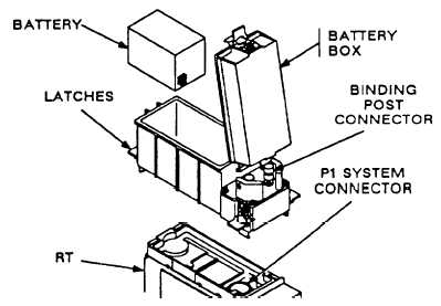 barn fuse box power box wiring diagram