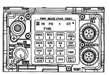sincgars radio range wiring diagram website