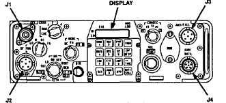 TM 11 5820 890 10 80108 moreover 7391175 also Sincgars Radio Configurations Diagrams also AGFycmlzIHNpbmNnYXJzIHJhZGlv also TM 11 5820 890 10 80175. on tm for asip radio